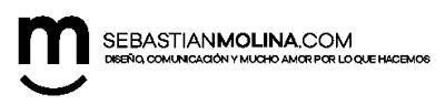 SEBASTIANMOLINA.COM